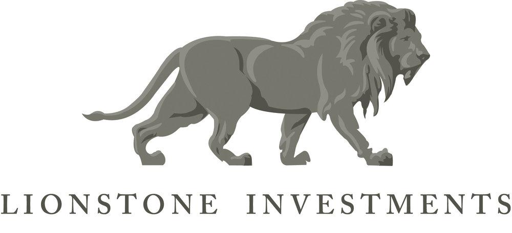 Lionstone.jpg