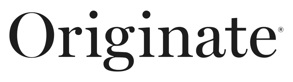 Originate-Logo.png
