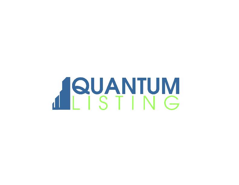quantumlisting2-1.png
