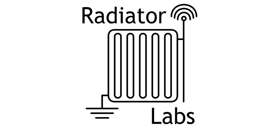 RadiatorLabs.jpg