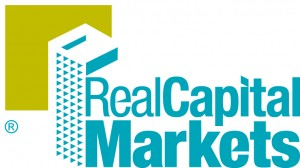 Real-Capital-Markets-logo-300x168.jpg