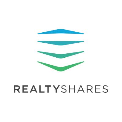 realtyshares-logo_rs_logo_white.jpg