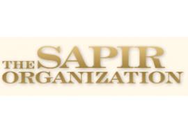 Sapir Organization.jpg