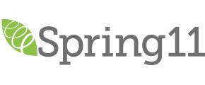 spring 11.jpg