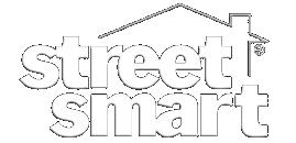 street-smart-logo.png