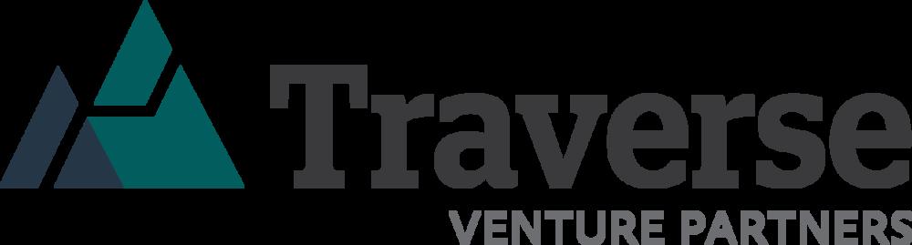 traverse-logo-tag-c.png