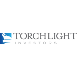 Torchlight-Investors-logo.png