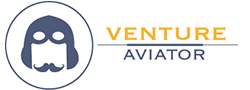 ventureaviator.png