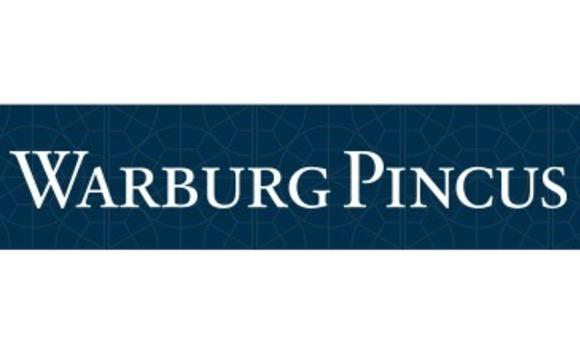 warburg-pincus-logo-580x358.jpeg