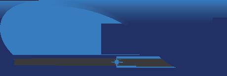 waypoint-logo-v2.png