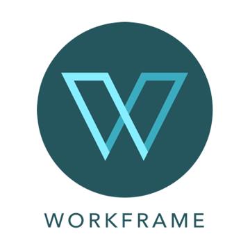 workframe.png