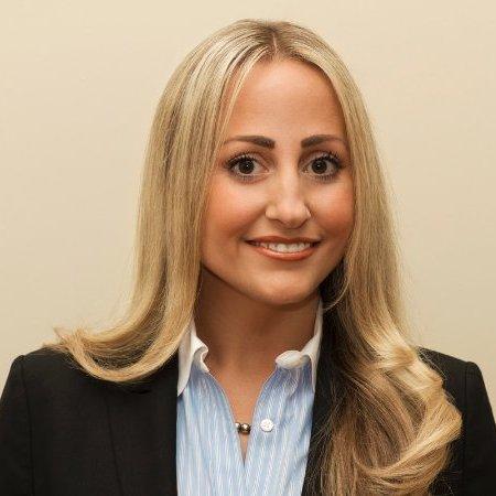 Susan Overton Managing Director Merlone Geier Partners