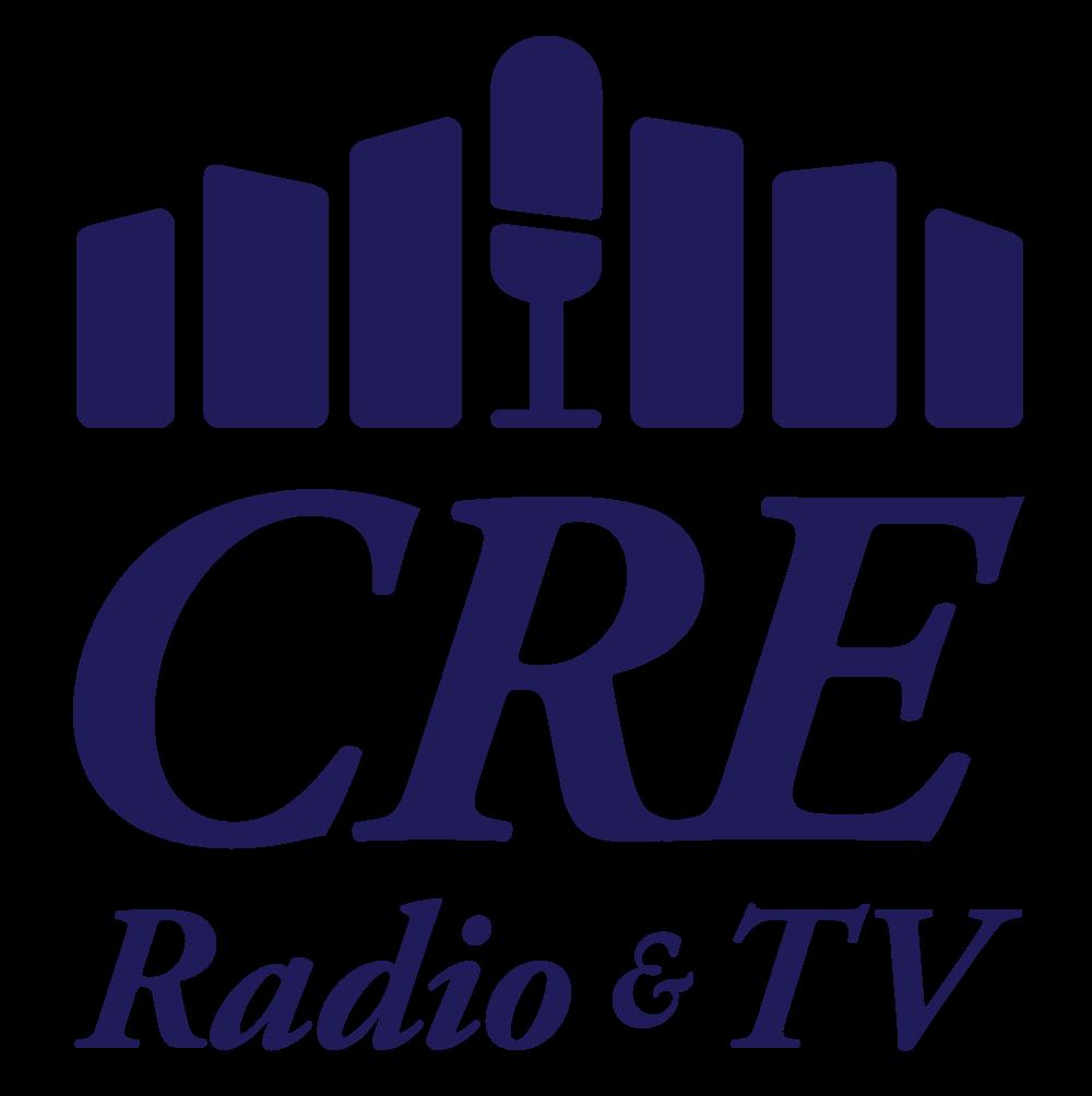 CRE Radio
