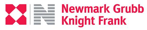 ngkf logo.png