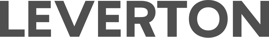 LEVERTON logo gray.png