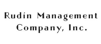 ruden-management-presenting-sponsor-logo4435.png