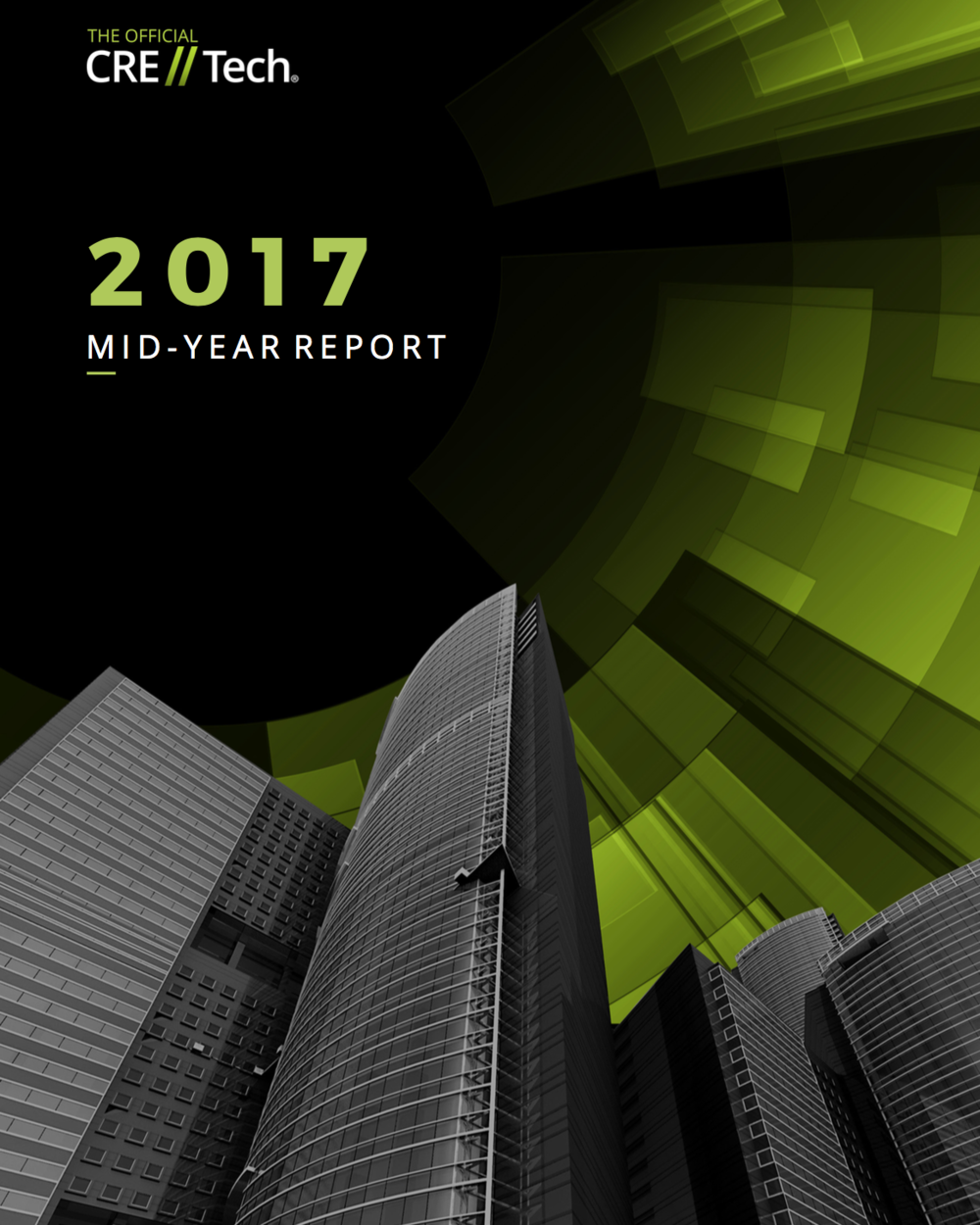 2017 Mid Year Report Cover.png