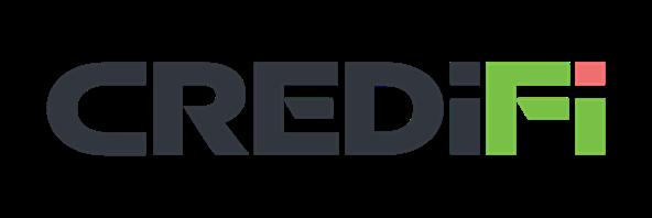 CrediFi - CREtech