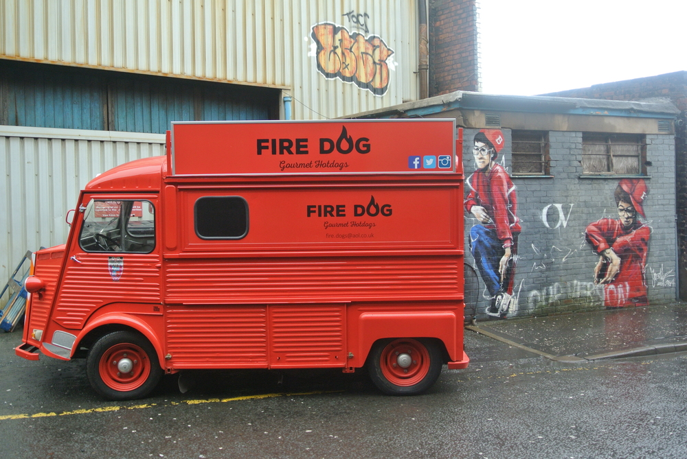 FiredogFT3.jpeg