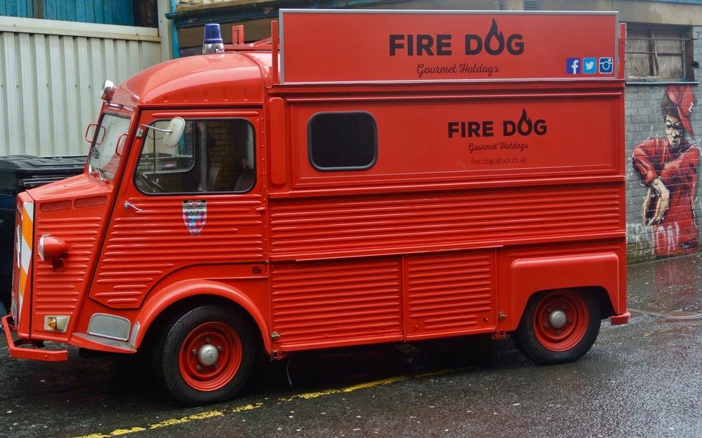 FiredogFT2.jpeg