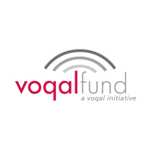 Voqal Fund