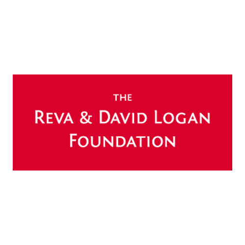 The Reva & David Logan Foundation