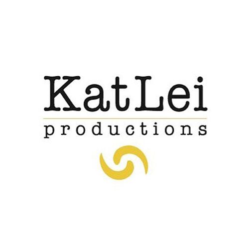 KatLei Productions