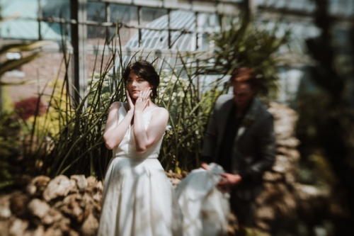 Belle-Isle-Conservatory-Wedding-Shoot-84.jpg