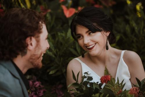 Belle-Isle-Conservatory-Wedding-Shoot-110.jpg