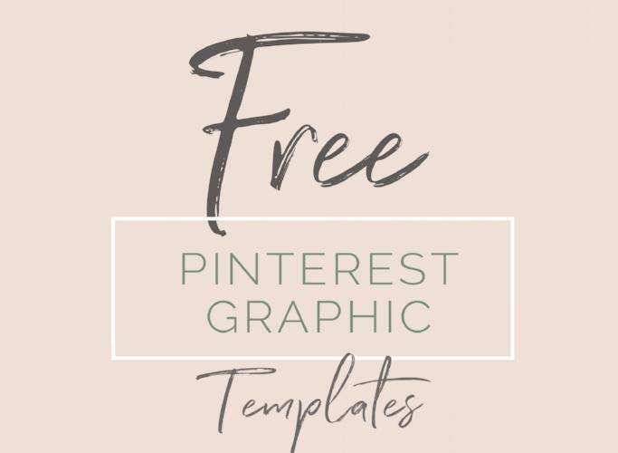 free pin graphics
