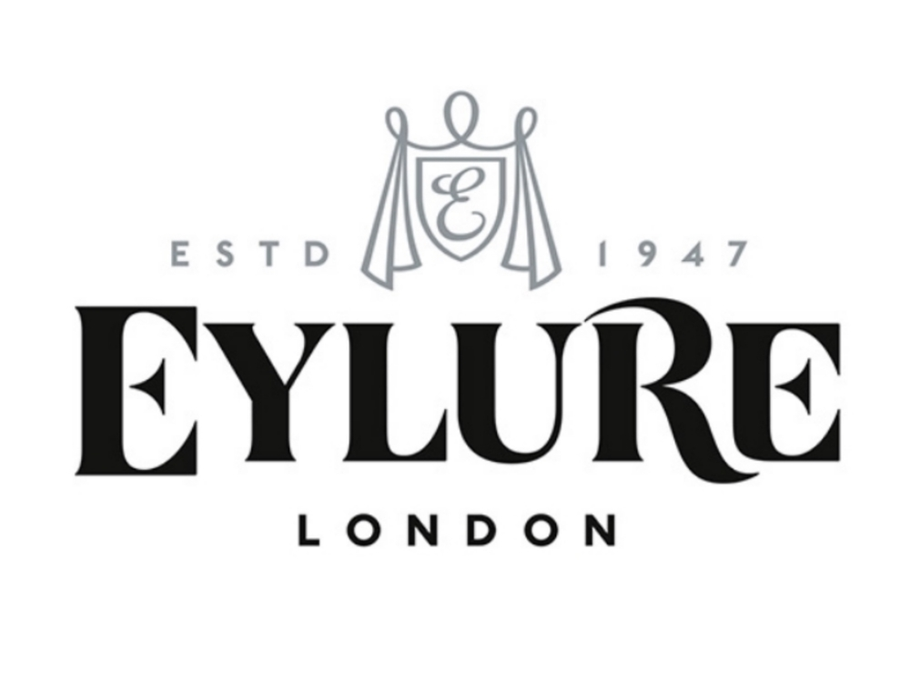 Eylure-6.jpg