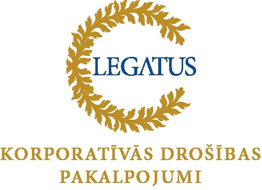 legatus-logo.png