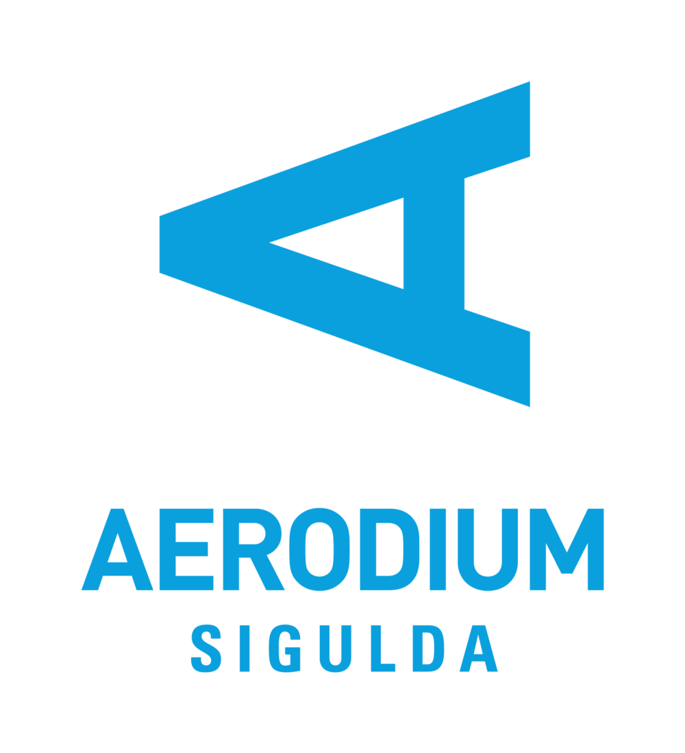 Aerodium Sigulda.png