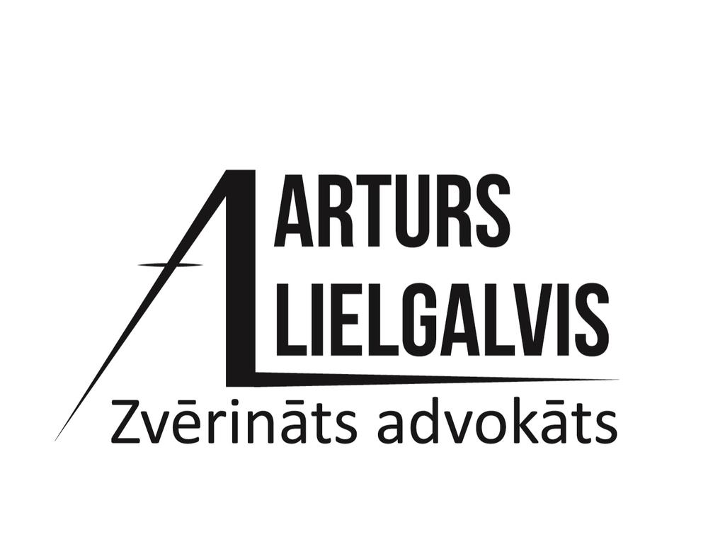 Arturs Lielgalvis_logo-01.jpg