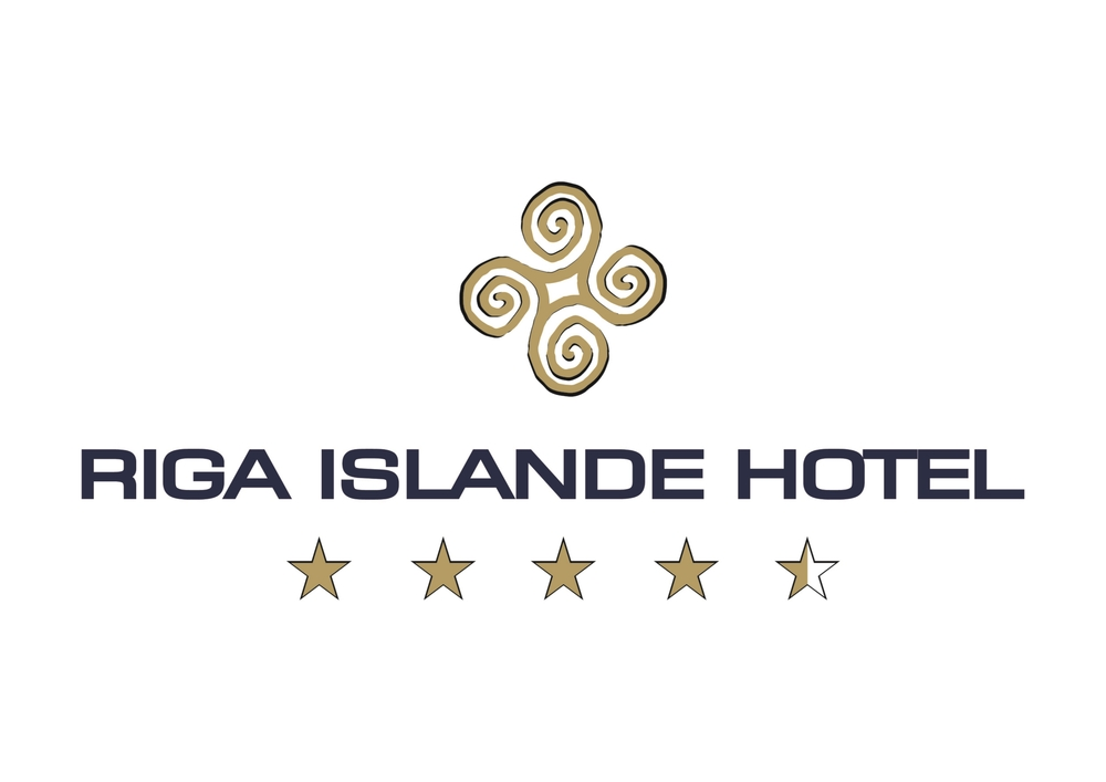 NEW_Riga Island_Hotel logo.jpg