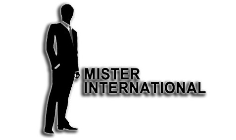 Round 13th : Mister International 2018 MrInternational1
