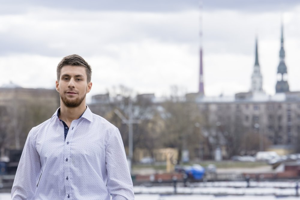 leonids geraschenko.JPG