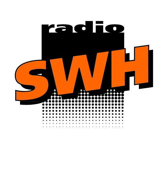 swh_logo_gaiss_fons.jpg