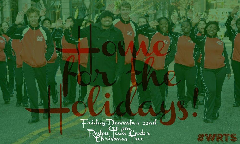 Home for the Holidays Herndon Step Team.jpg