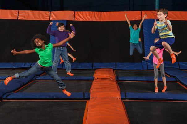 sz_kids_jumping-e1469414643707.jpg