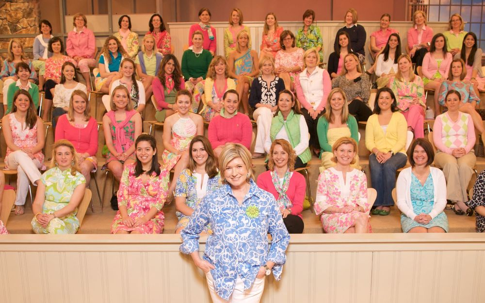 Lily Pulitzer audience.jpg