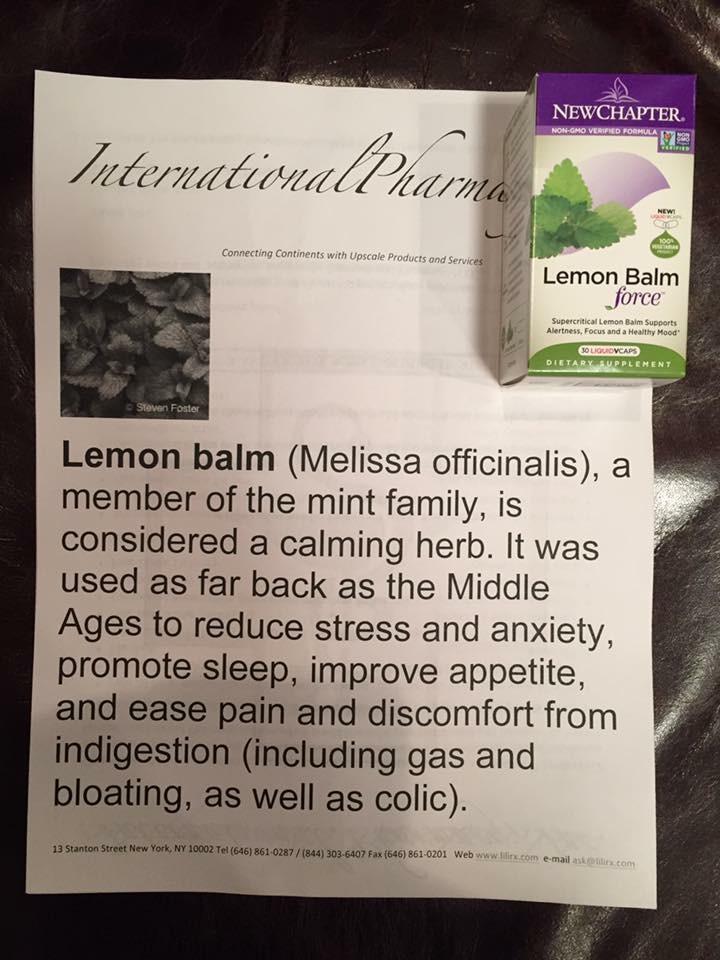 lemon balm1.png