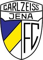 carl-zeiss-jena-fc-logo-FEA5AA7D8F-seeklogo.com.jpg