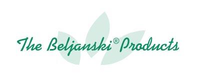 beljanski-logo.jpg