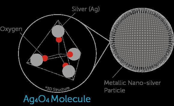 molecule2.png