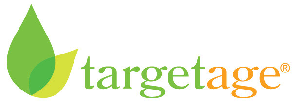 targetage-product-logo_1.jpg