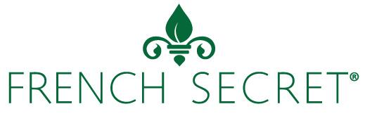 french-secret-product-logo_4.jpg
