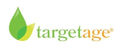targetage-slider-logo.jpg