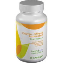 vitaminmineralantioxidant_copy.jpg