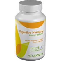 digestiveharmony_copy (1).jpg
